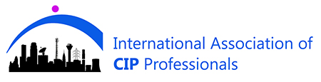 IACIPP responds to UN Security Council call to protect 'critical infrastructure' from terrorist attacks