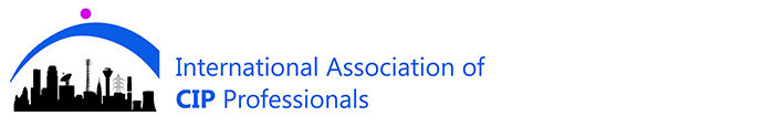 International Association of CIP Professionals