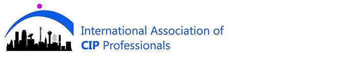 International Association of CIP Professionals