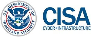 CISA Adds Top Cybersecurity Experts to Join Covid-19 Response Efforts