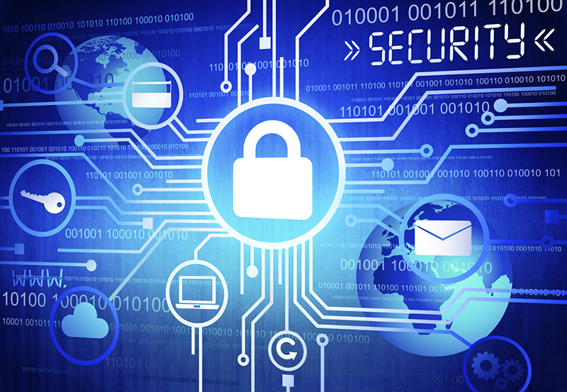 Protect Operational Technologies and Control Systems Against Cyber Attacks