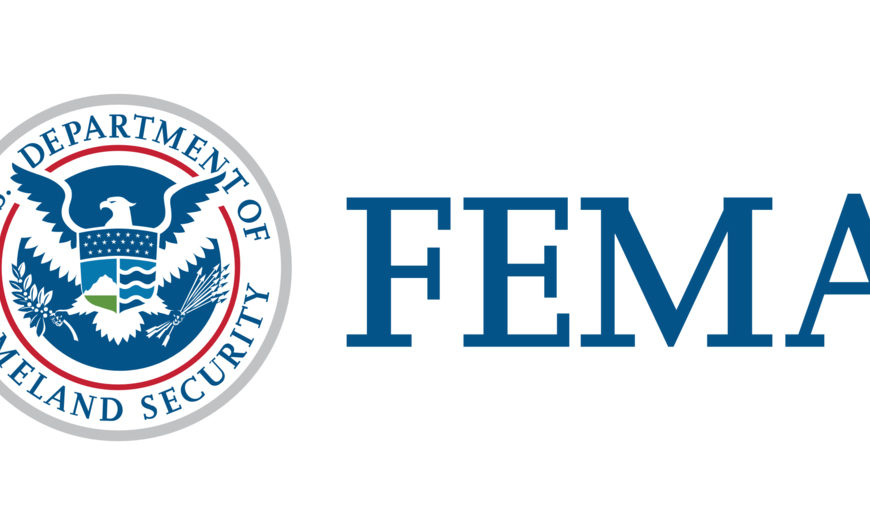 Panama City, FL Strengthens Critical Infrastructure for Future Disasters
