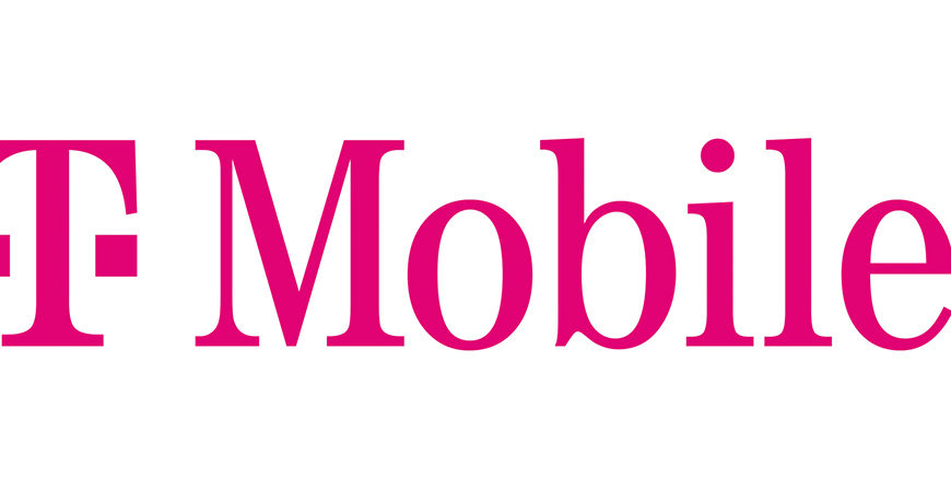 T-Mobile confirmed latest data breach affecting millions of customers