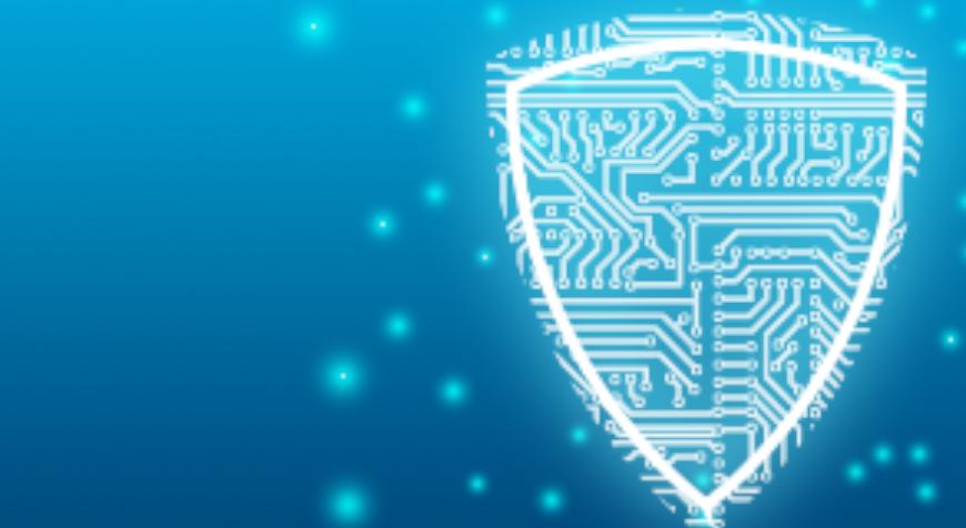 The basis for safer digital finance