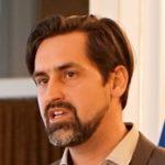 Profile picture of David Rehak