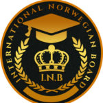 Profile picture of Norwegian Board